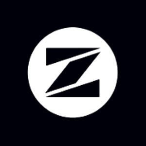 Zakoduje Logo